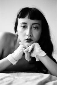 Romy Alizée