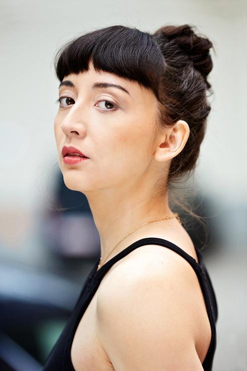 Marie-Hélène Tercafs